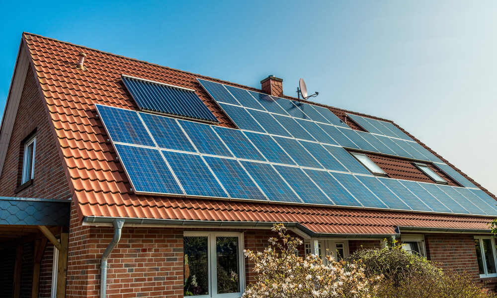 6 Commonly Held Myths About Solar Panel Systems – Solar Power Myths Busted!