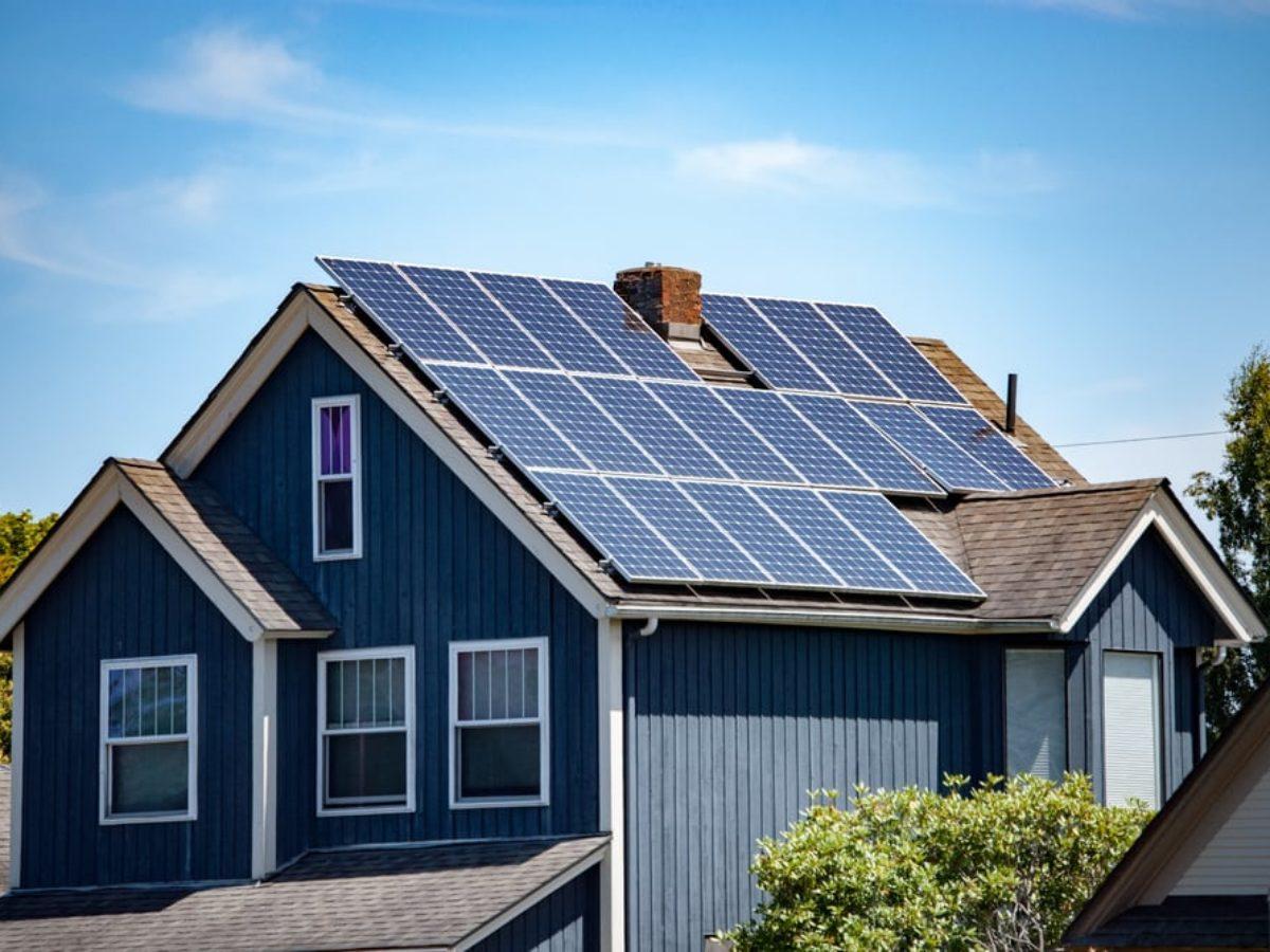 Types of Solar Panels: Monocrystalline vs Polycrystalline