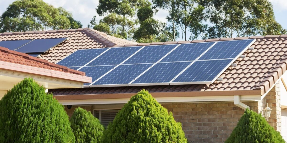 Solar power facts – How much do you know about it