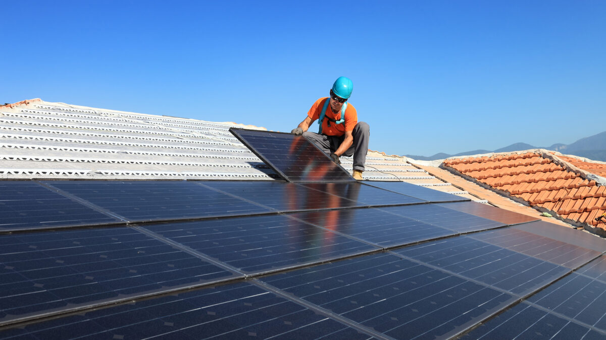 The #1 source for solar panel information, reviews and comparisons – Solar panels in Brisbane